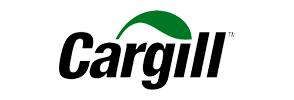 Каргилл
